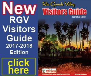 2017 RGVVG
