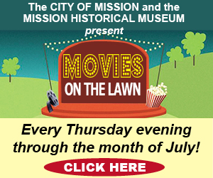 20170703-0727 MHM Movie Night