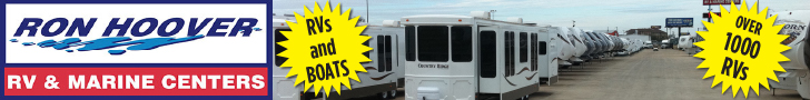 Ron Hoover RV