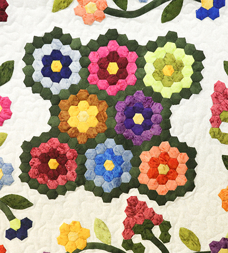 20191204 entries quilts