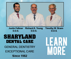 Sharyland Dental