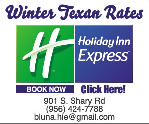 2015 Holiday Inn Express (3)