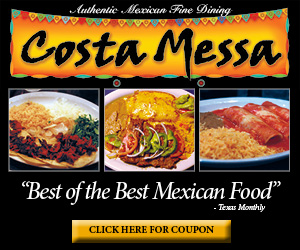 Costa Messa