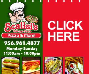 Scalisi's