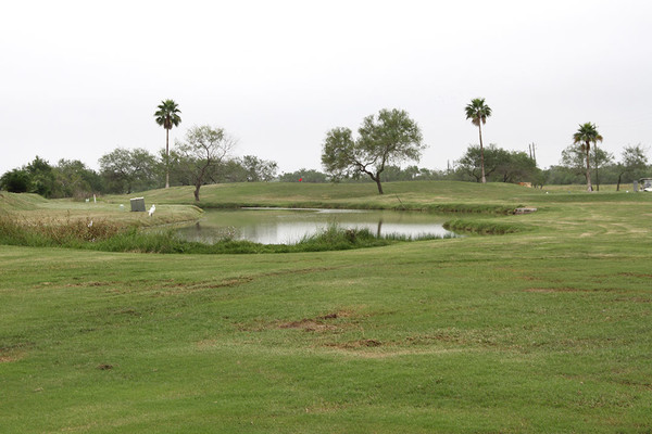 20141116 Tierra-del-Sol-Hole-No-3 most-difficult KO IMG 6365