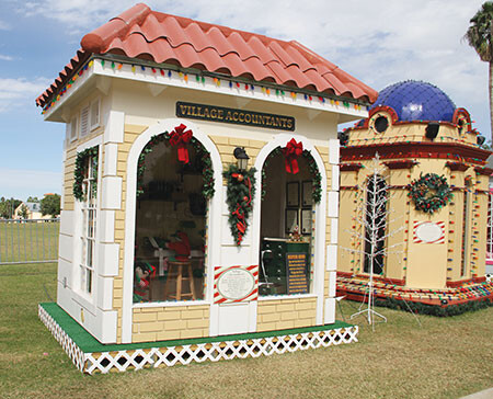 bsv holiday village virtual 03
