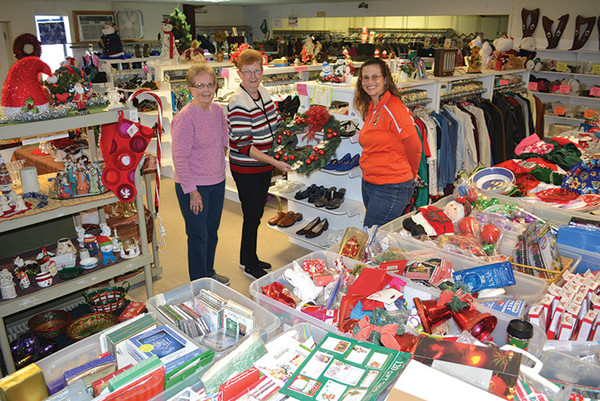 20200212 Childrens Haven Intl Thrift Store