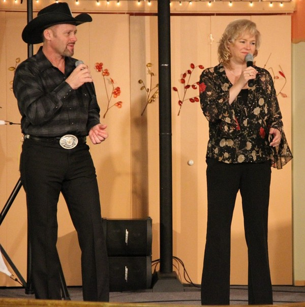 20120221_Children_Haven_Benefit_GordyandDebbie_KO_28