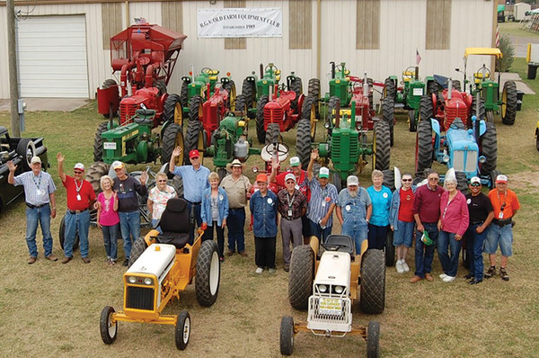20200205 Farm CLUB PICTURE