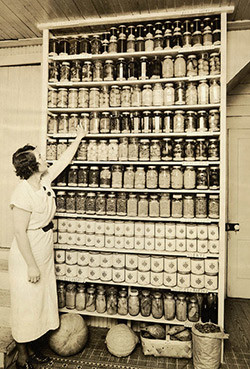 1930sFoodPreservationPic w
