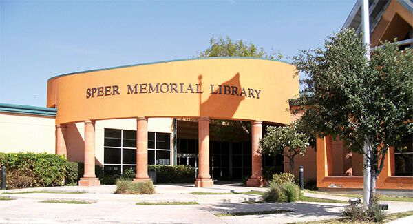 speer memorial lib 600px