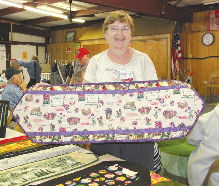Craft Shows In Minnesota