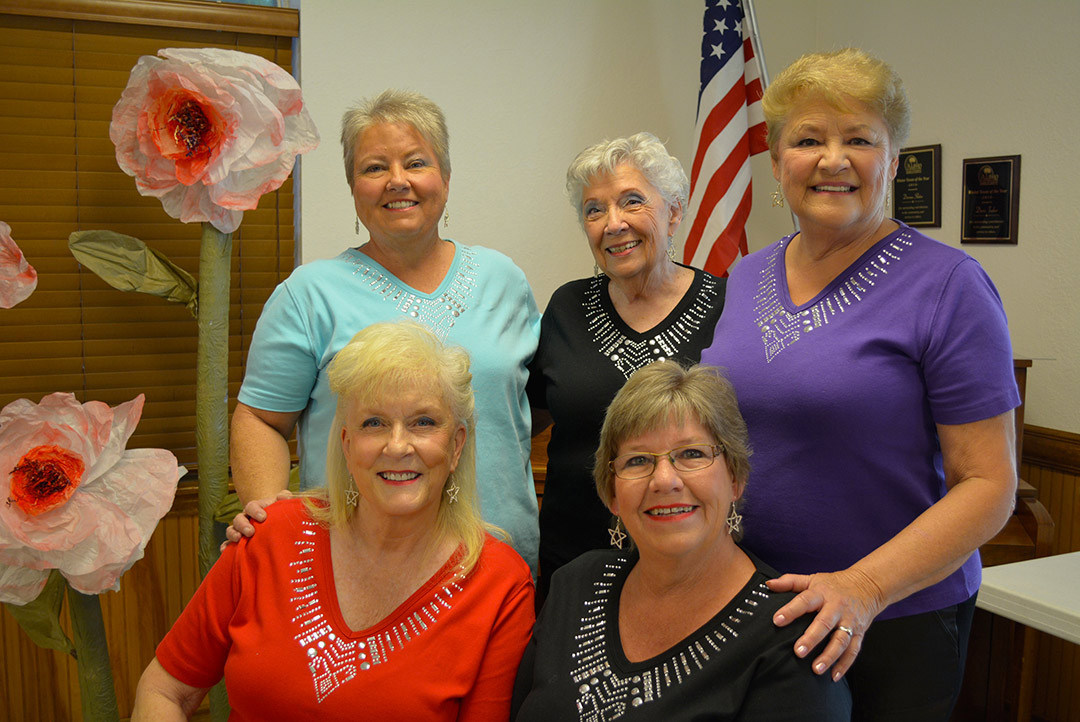 20170316 WEB SweetAdelines 5Members From RoyalPalms 0726