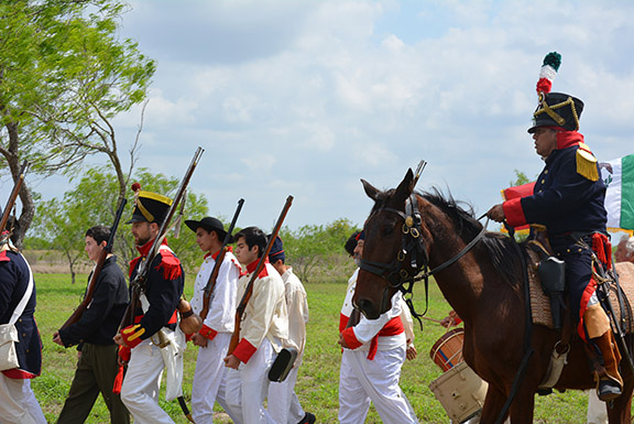 20170323 Texas Independence Day San Benito MOERING DSC 0848