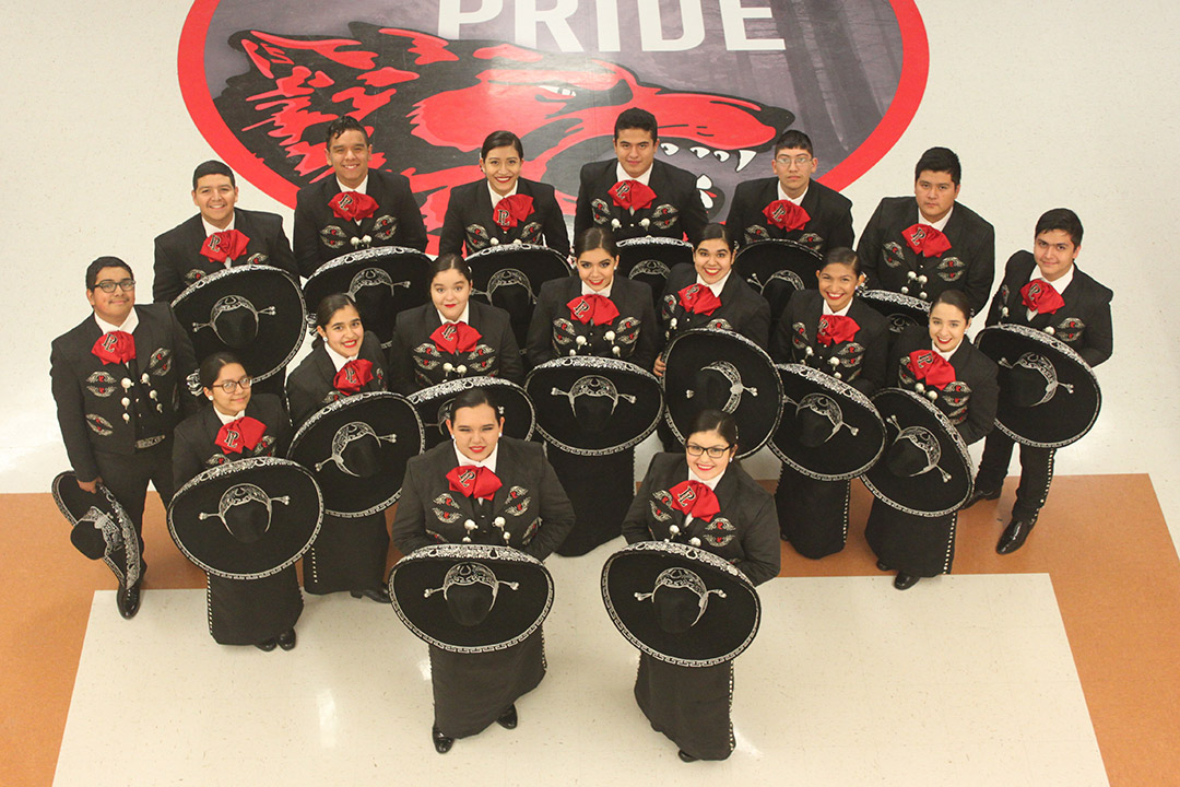20180201 PalmviewHS Mariachi overlook