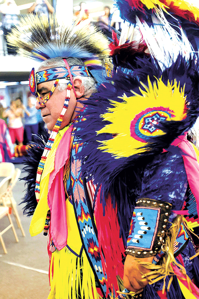 20180308 Indian Pow Wow dy 037