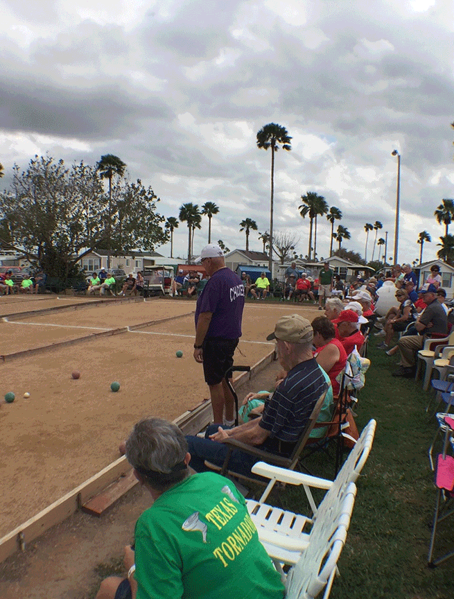 20180308 Southern Comfort Bocce JPG