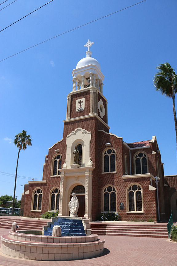 20190109 Our Lady of Guadalupe Church 2014 jmb 0005