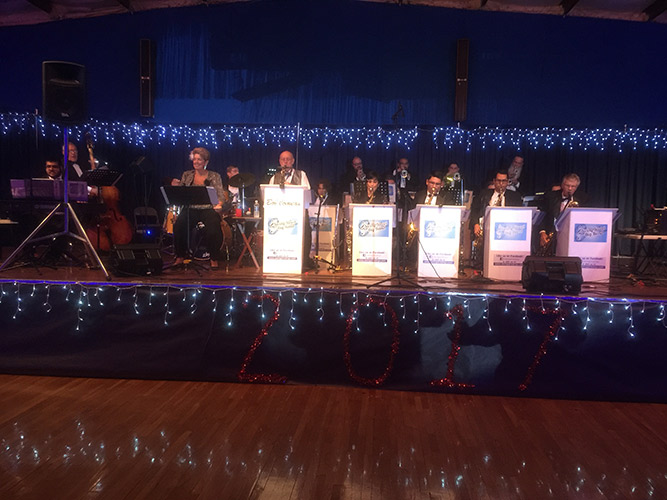 20190116 Swing Street Big Band 2017 NYE fullsize