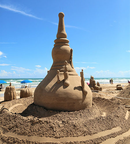 20191016 3rd Place Sandcastle Days 2019 450x500