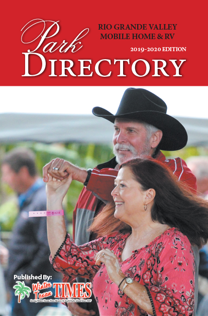 2019 Park Directory Pages 01